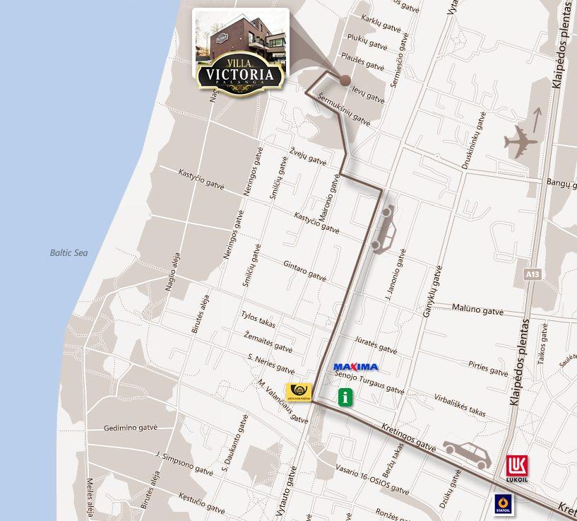 villa_victoria_map